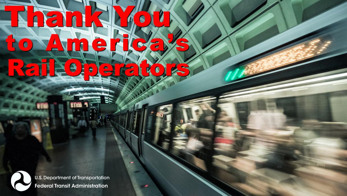 #AmericaWorksTogether