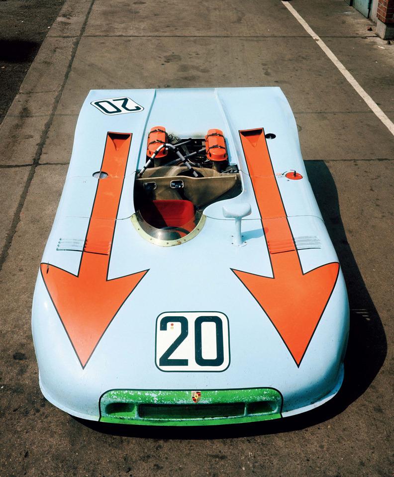 Je me sens inspiré… #Porsche 908/3. Le confinement a du bon, j'ai du temps pour de nouvelle illustration!!! #classiccars #classicrace https://t.co/xT5TqApKZc