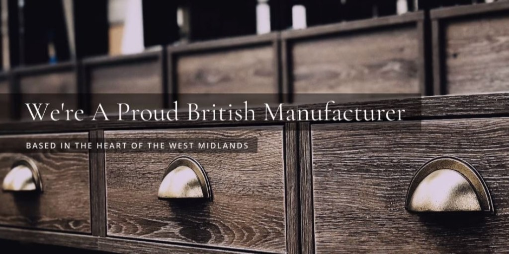 MEET THE TEAM  Technology fused with craftmanship... we design, produce and install fine quality hotel furniture, including bedroom casegoods and bespoke joinery. View our new video. http://ow.ly/jRKM50xv8WG   #madeinbritain #joinery #manufacturing #bespokepic.twitter.com/acXXJlUYYt