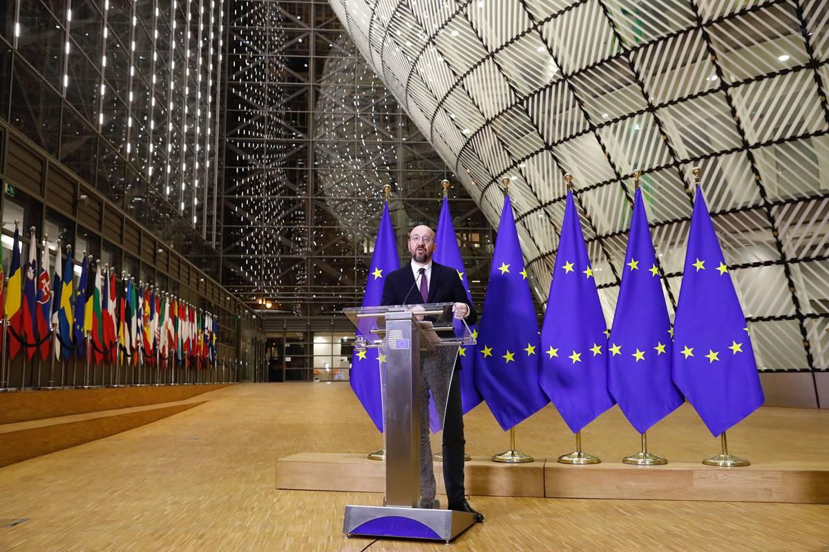 #Eurogroup