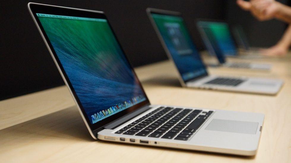 Ogni tanto Apple aggiorna lelenco dei prodotti vintage, alla quale non potrà più essere fornito supporto tecnico... #apple #mac #macbook #ios #mascos #news #innovation #tech #technews #technology #tehnolodynew #time #end #outdated ceotech.it/?p=6946