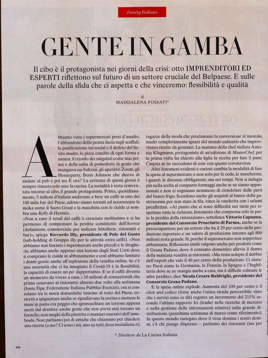#8aprile