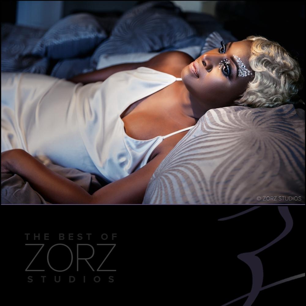 From the #BestOfZorz series: a random daily pick from the studio work across all genres and periods.  Photo by @ZorzStudios #ZorzStudios #boudoir #BoudoirShoot #BoudoirPhotography #BoudoirPhotos #FineArtPortraiture #intipic.twitter.com/EaiYcandgf