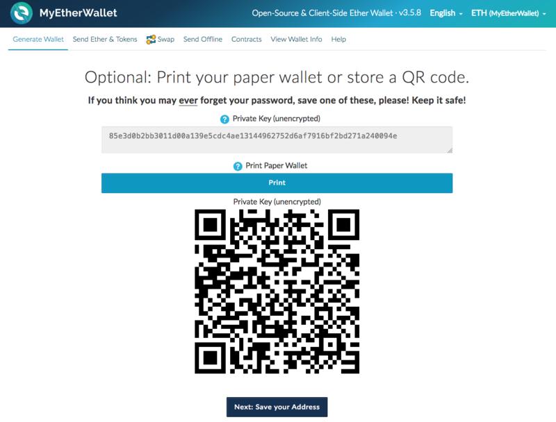 najbolji bitcoin wallet