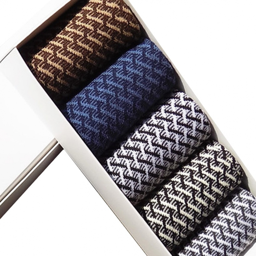 #igers #tagsforlikes Men's Bamboo Fiber Socks 5 Pairs Set https://luxstylenow.com/mens-bamboo-fiber-socks-5-pairs-set/…pic.twitter.com/iCDfYRMTIX