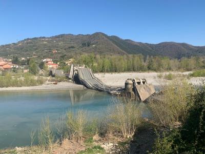 #ponte