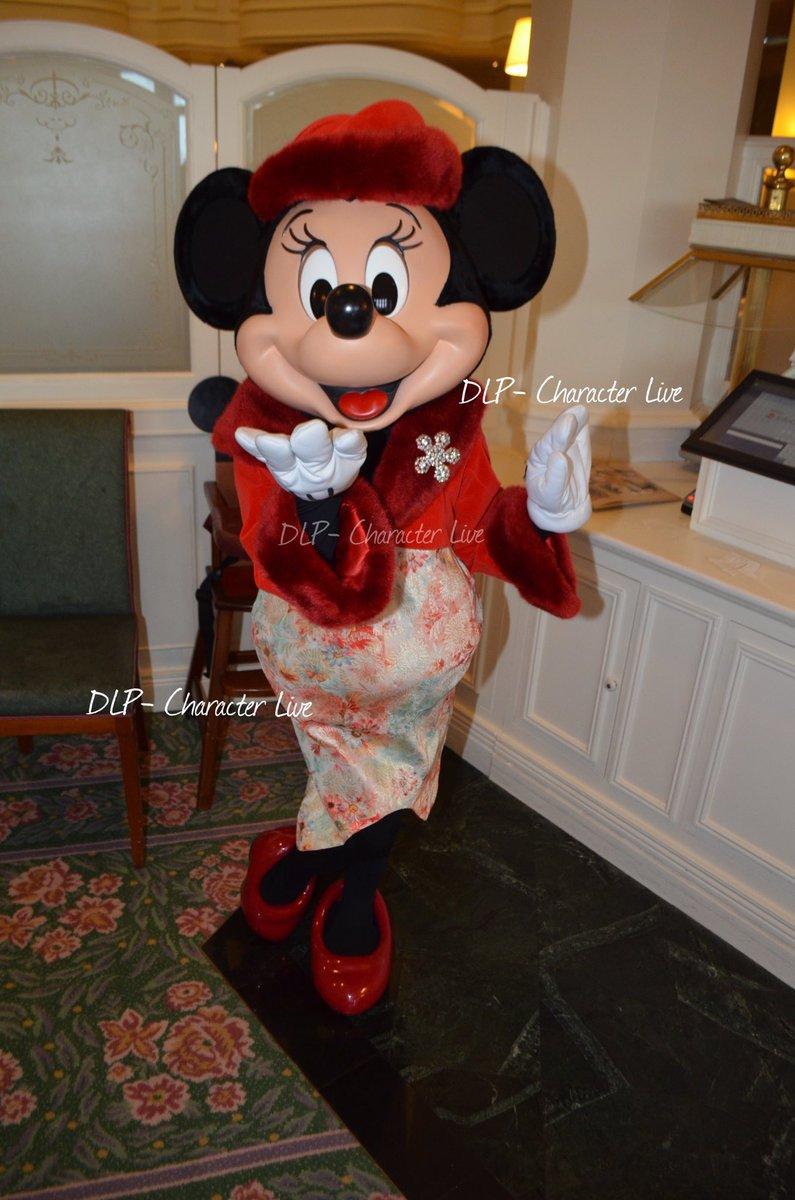 Pretty Minnie Mouse!#minnie #minniemouse #ミニーマウス #ミッキーマウス #mickey #mickeymouse #mickeyears #dlp #Disney #DisneylandParis @DisneylandParispic.twitter.com/2GQOOE9bSf