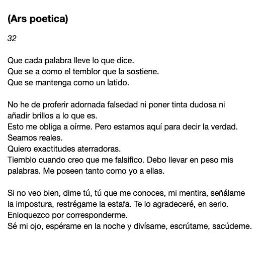 ট ইট র Mariel Lozada De Siempre Ars