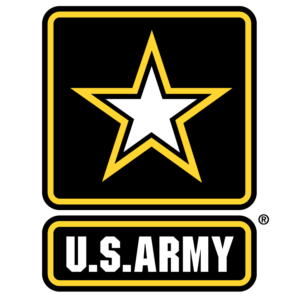 The U.S. Army understands this is an incredibly difficult time for our community and nation. As one nation we can and will get through these times.  For information on how you can make a difference text ALC7 to 462729 or call (818)331-2873 #USArmyLA #adpic.twitter.com/90R6yYvgMT