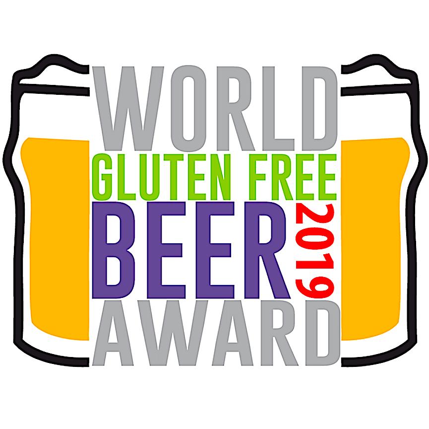 High Gravity #GlutenFree / #SansGluten Beer Winners  Categoria B: bassa e alta fermentazione – alta gradazione alcolica (≥5,6% vol.) 1) Brasserie de #Brunehaut / Triple Bio – 8,0% vol. 2) Birrificio Caulier / Tripel – 9,0% vol. 3) Brasserie de Brunehaut / Blonde #Bio – 6,5% vol.