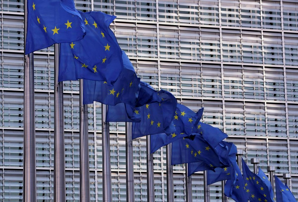 EU must keep pressure on Hungary, Poland on rule of law: French official