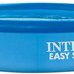 Image for the Tweet beginning: Intex Easy Set Up 10