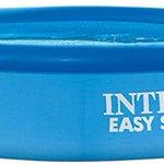 Image for the Tweet beginning: Intex Easy Set Up 10