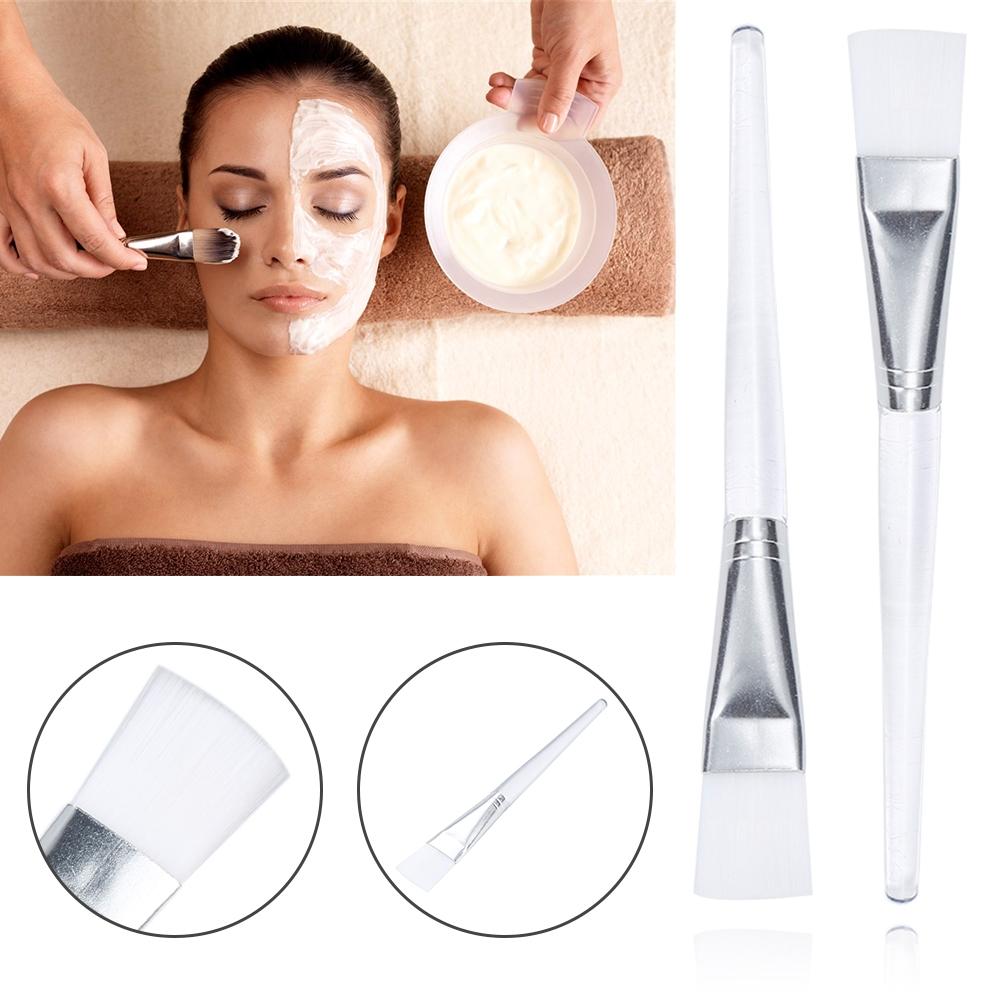 #fitgirl #weightloss Women's Facial Mask Brushespic.twitter.com/GZg6ErUj7b