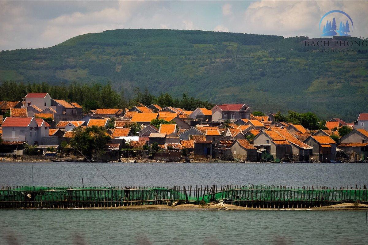 Fishing Village   #vietnam #dulich #phuyen #phuot #vietnamtour #vietnamtrip #vietnamtravel #love #travel #beautiful #bachphongtravelpic.twitter.com/rUb6UxuFBc
