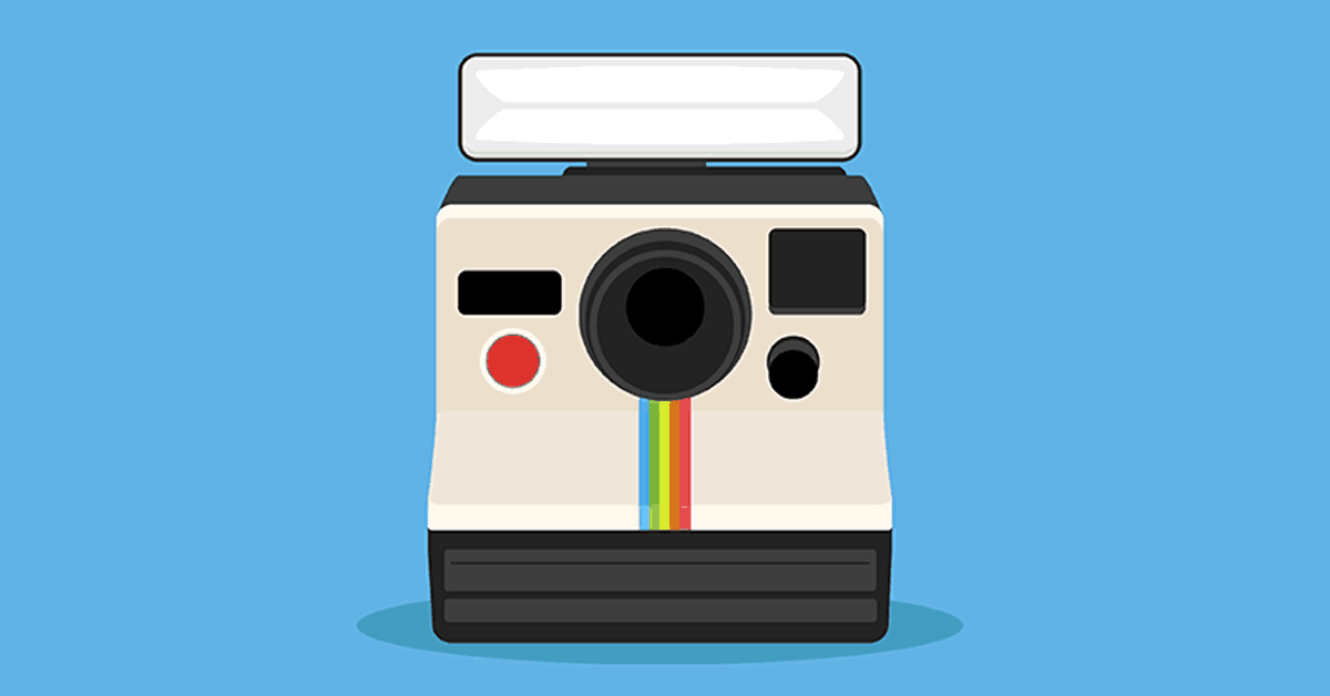 How to Upload a CSV File of Instagram Updates to Your Buffer Account  #instagram #automation