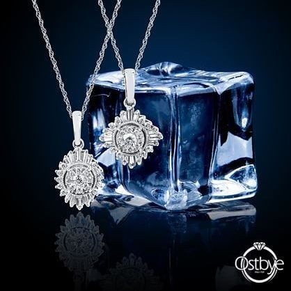 """""""We shall find peace. We shall hear angels, we shall see the sky sparkling with diamonds."""" ~ Anton #pendant #jewelry #fashion #gold #accessories #love #jewels #style  #diamond #handmadejewelry #jewelrydesign #gemstones #shopping #beautiful #instajewelry #finejewelry #auburnca"""