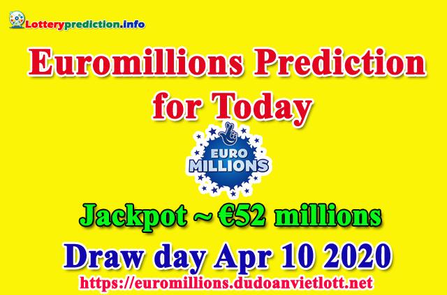 eurojackpot italy results