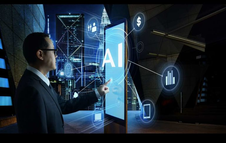 In a period of significant cost scrutiny, #AI & #automation technology could save the banking industry a staggering $1 trillion by 2030.   Here's how & where you need to integrate to reap the rewards, according to @GBAFReview: