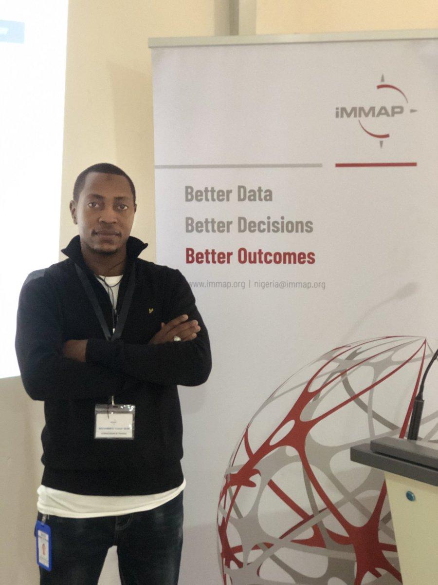 iMMAP_org photo