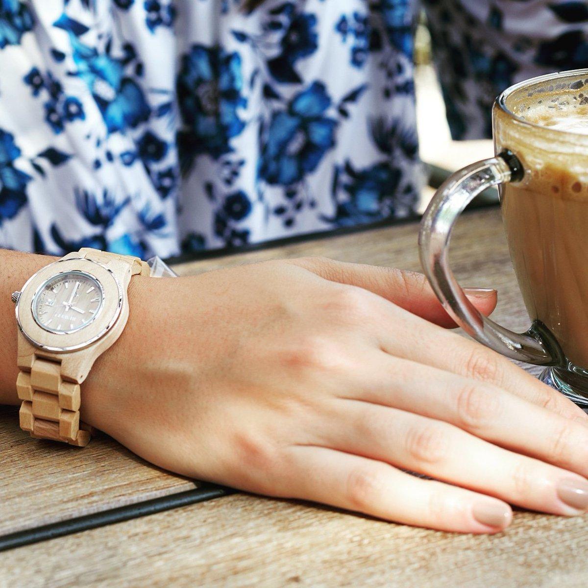 It's more important than ever to take time for you  #igjewelry #jewelrylovers #jewelrylover #stylediaries #whatiwore #jewelry #jewelryaddict #jewelrygram #womensstyle #wristshot #watchgeek #wristgame #timepiece #dapper #watches #watchesofinstagram #watchpics #youtime #horologypic.twitter.com/EXOnmkoQfC
