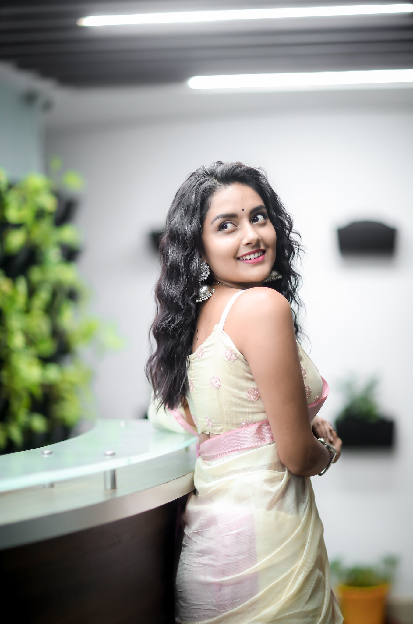 South Indian actress cute gorgeous pictures