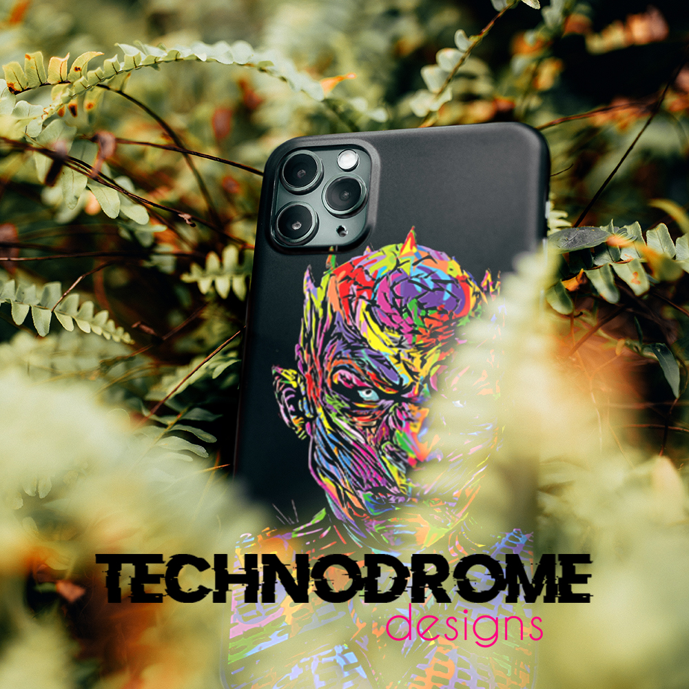 Shop our new Collection by @TECHNODROME1    #iPhone #gaming #accessories #Apple #NintendoSwitch
