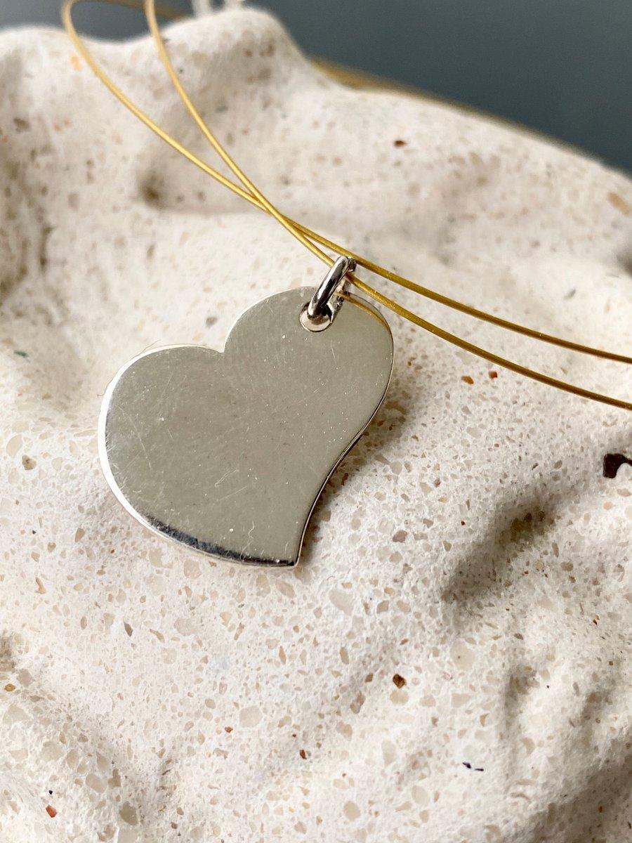 Subscribe for coupons #silverjewelry #handmade #fashionjewelry #fashionista #etsyshop  #womensfashion #womensjewelry #style #greek #fashionblogger #heartjewelry