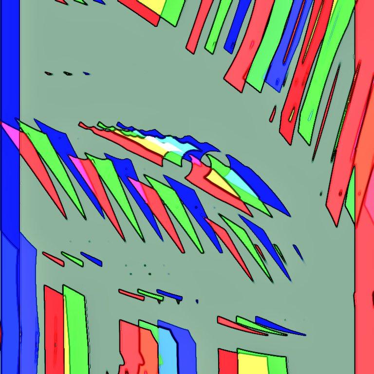 #art #artwork #arttoday #artnow #graphic #graphicart #artnetwork #character #artgallery #artins #artgallery #abstract #abstractart #drawing #drawingtoday #digital #digitalart #artldn #tech #technology #creative #artistic #artsy #illustration #sketchbook #artgallery #drawings