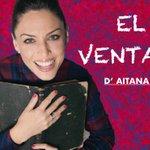 Image for the Tweet beginning: Aitana ens explica el conte