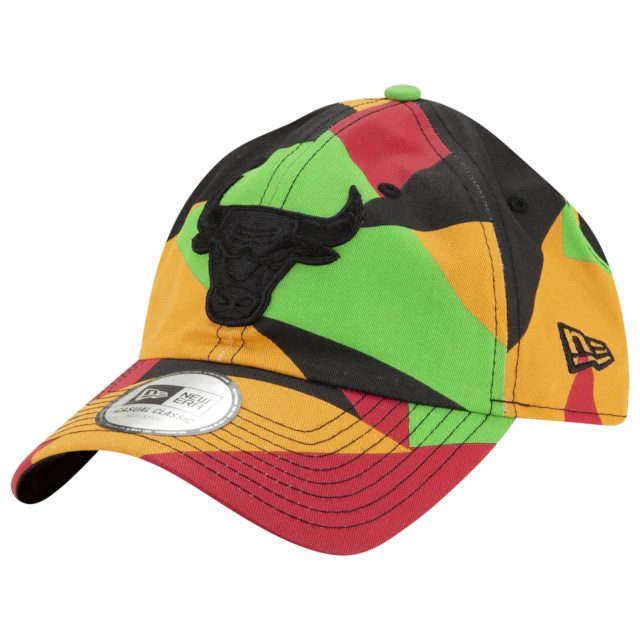 NBA Retro Hare Hats on Champs Link -> go.j23app.com/grr