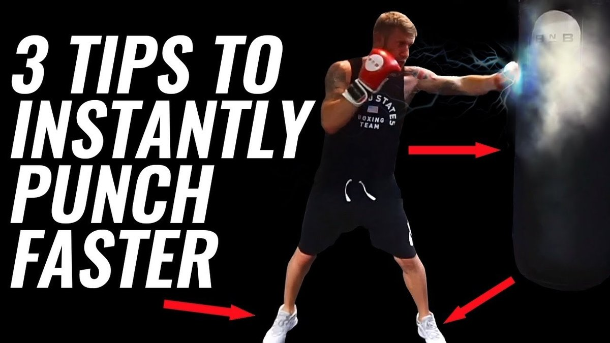 Watch this video of @Tony_Jeffries  showing you 3 essential tips to help you with fist movement  Watch: https://www.youtube.com/watch?v=I6B2UkbqlLQ…   #boxnburn #academy #certified #trainer #tonyjeffries #personaltrainer #boxer #boxing #fitness #exercisepic.twitter.com/Om5rVF68WI
