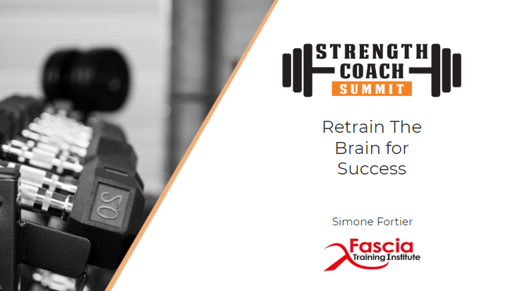 Millions of people are stuck inside asking what's next. Join me and 23 other industry experts sharing information during this time of uncertainty. The #Strength #Summit is free! #nutrition #wellness #health #personaltrainer #exercise #fitnesstrainer #coach https://www.strengthcoachsummit.com/start?fbclid=IwAR04Uf2GnqMoQqQgfyrxT4ASs7340KV-IBm-aQftCFiOM2R7PDTJ3LqxkHU…pic.twitter.com/yFEzfU4u6g