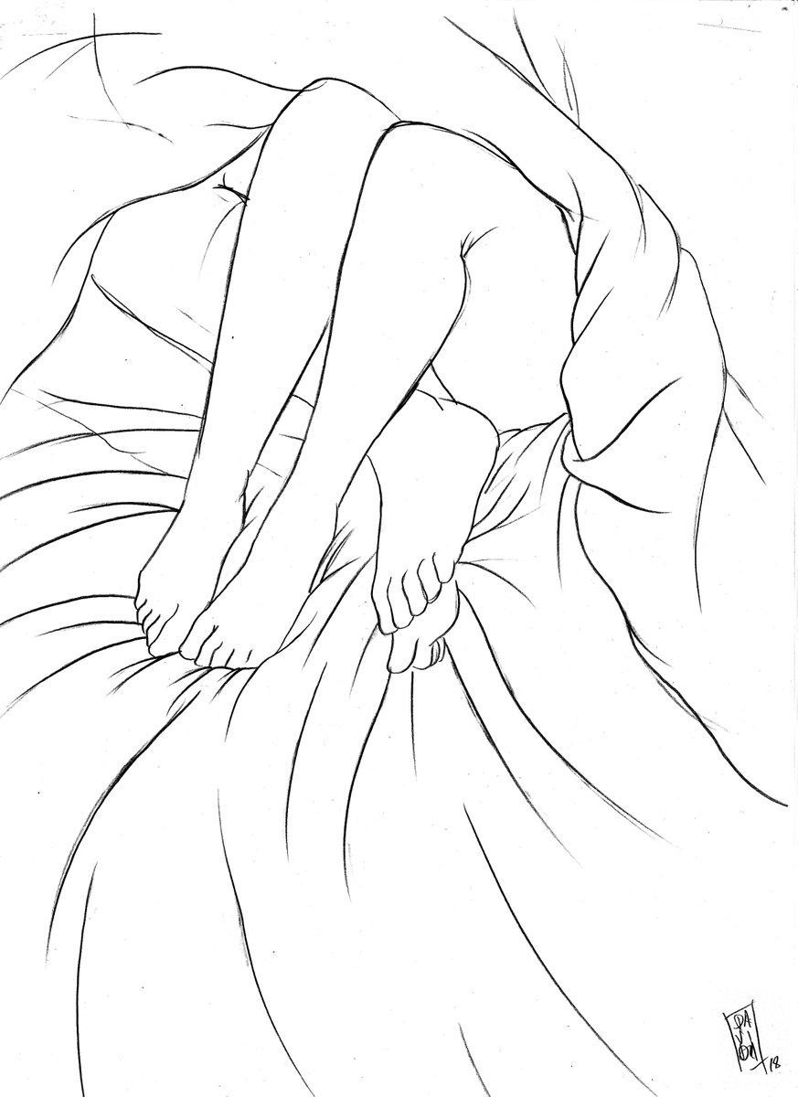 Un #debuxo a #lapis ó día mentres estemos de #corentena. Aproveitade o tempo. Que non están os días para moito máis.  #Dibujo #Comic #Boceto #CorentenaCoronavirus #CuarentenaCoronavirus #Cuarentena #Vigo #Lápiz