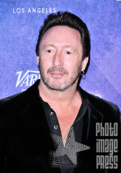 Happy Birthday Wishes going out to the charismatic Julian Lennon!