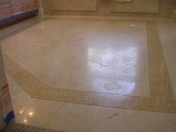 Restoration of Marble Tile. Mind blowingpic.twitter.com/v3hMbeGKOZ