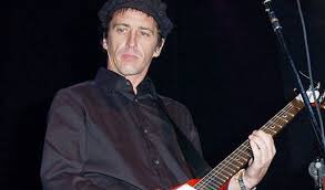 Happy birthday to Izzy Stradlin who is 58 today!