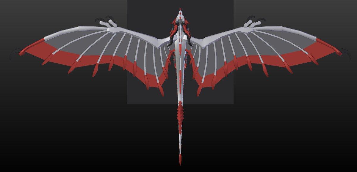 Twitter Roblox Dragon Adventures Codes