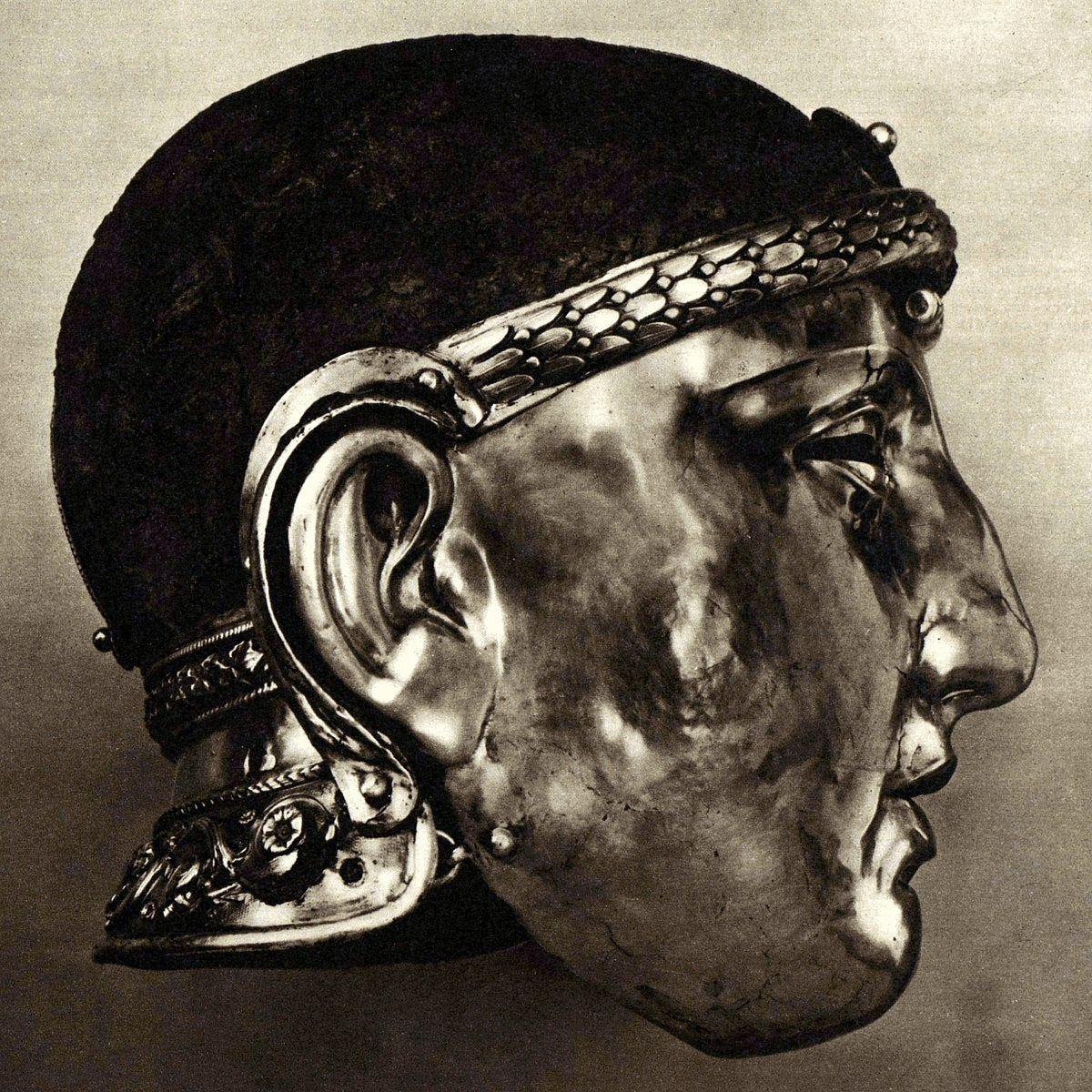 New podcast Ep this Fri: Deposing the last Seleucid King, Antiochus XIII, wasnt enough for Pompey. He soon ordered Samsigeramus, ruler (phylarch) of the Emesene tribe, to kidnap and kill him. Samsigeramus was rewarded by Rome with the role of local client king.