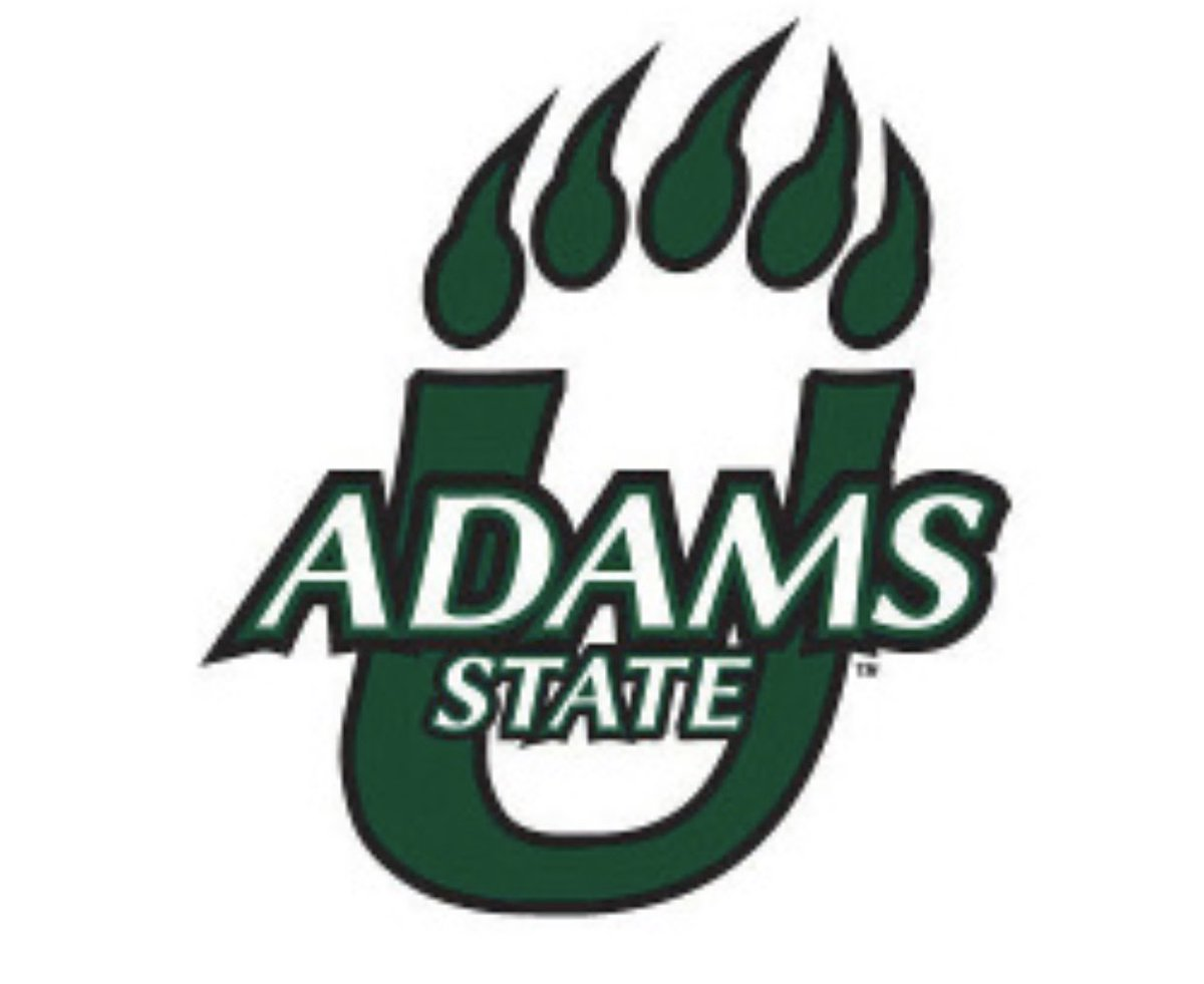 Committed to Adams State University
