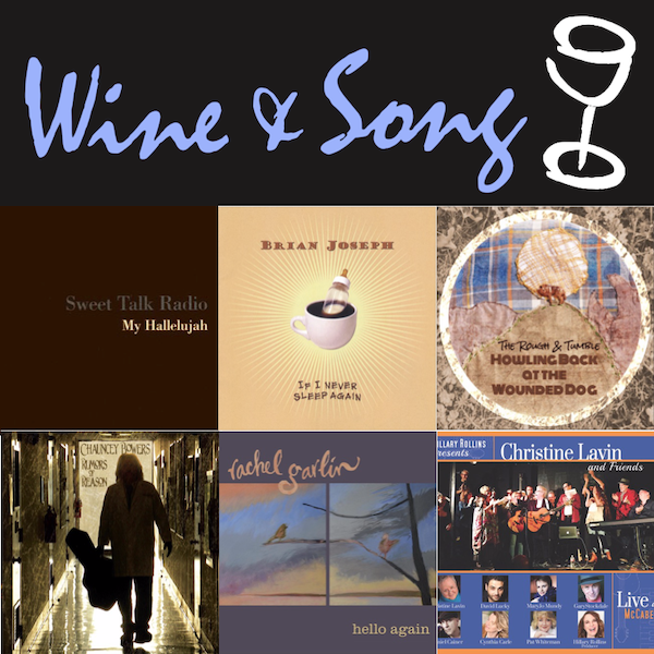 Wine & Song and Jazz at the Blue Guitar podcasts up now https://mailchi.mp/7e22395a49f8/shows-are-happening-at-the-blue-guitar-this-week-7763412… @RachelGarlin @bradcolerick @cynthiacarle @TheRoughTumble #americana #jazz #southpasadena #nela #guitar #arcadia #pasadena #alhambra #lacanada #lacrescenta #altadena #monrovia #glendale #podcastpic.twitter.com/2chfhQW8Cq