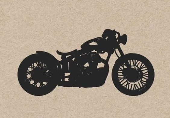 ⠀ .⠀ .⠀ .⠀ #motorsport #motors #speed #bike #driver #biker #motocross #adrenaline #bikestagram #motocrosslife #bikerlife #motorbike #moto #motor #bikerchick #bikergang #teachthemyoung #safetyfirst #bikergear #wanderlustpic.twitter.com/Plu1H7tIHw