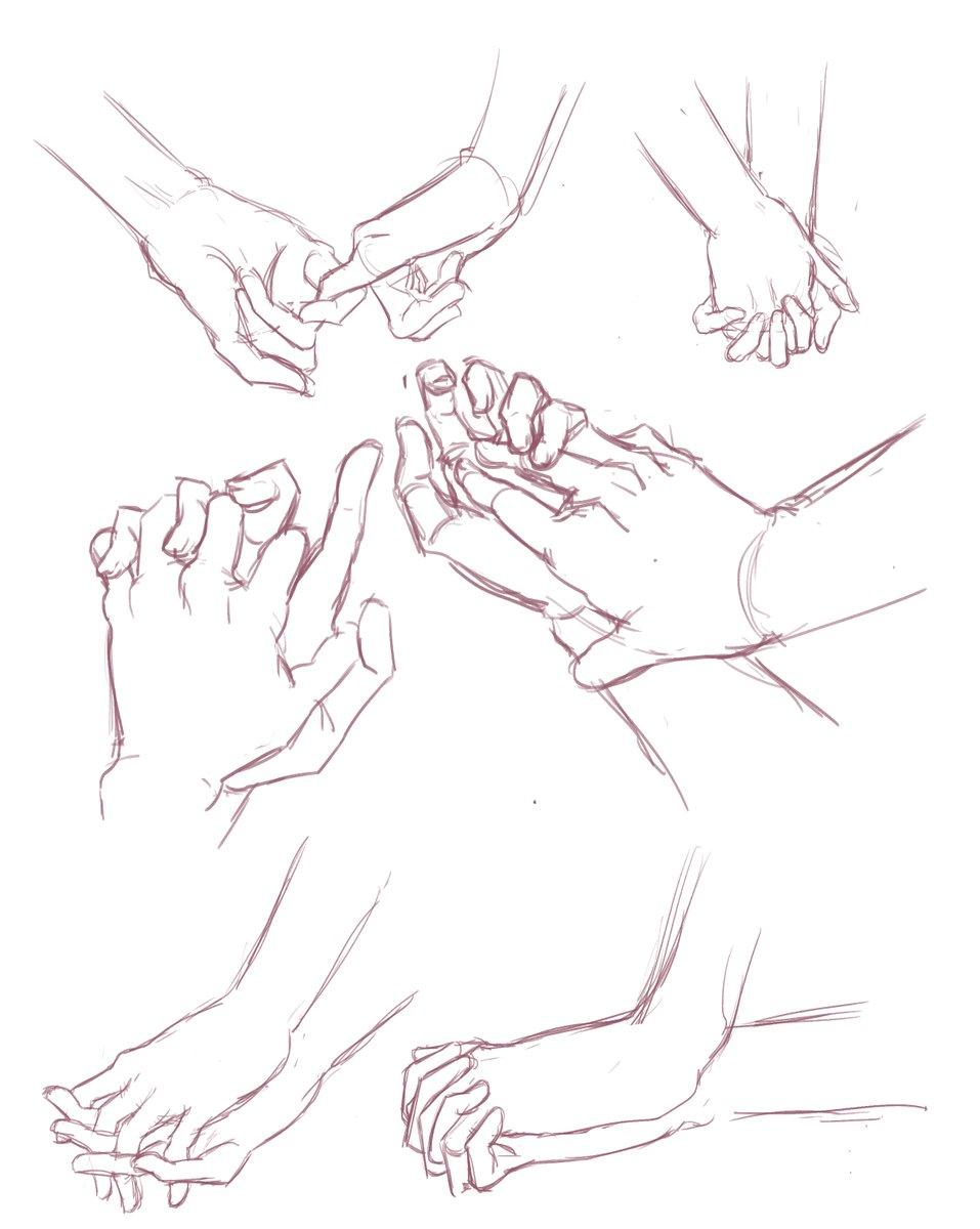 hands  #study pic.twitter.com/CHaVwUrzf8