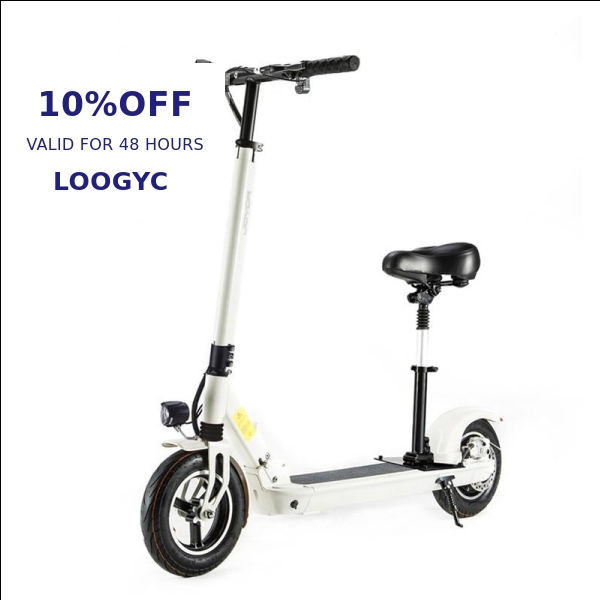 Check out this product  Daibot  X1 X3 X5 X5S Foldable Electirc Scooter 10 Inch folding bike Electric...   by cbhobbies-shop starting at $1,196.98.  Show now https://shortlink.store/vaQOBGuNdkpic.twitter.com/UYCOZR12B3