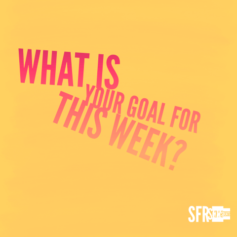 What is your goal for this week  #DoMoreOfWhatYouLove  #musicproduction pic.twitter.com/RBu8ZlS7hD