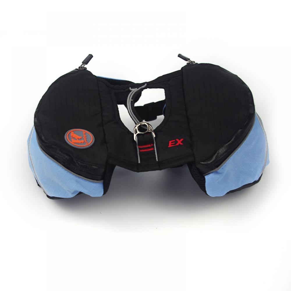Convenient Sports Foldable Saddle Bag for Dogs #cat #animals https://overlovedpets.com/convenient-sports-foldable-saddle-bag-for-dogs/…pic.twitter.com/Em8KqUVDG1
