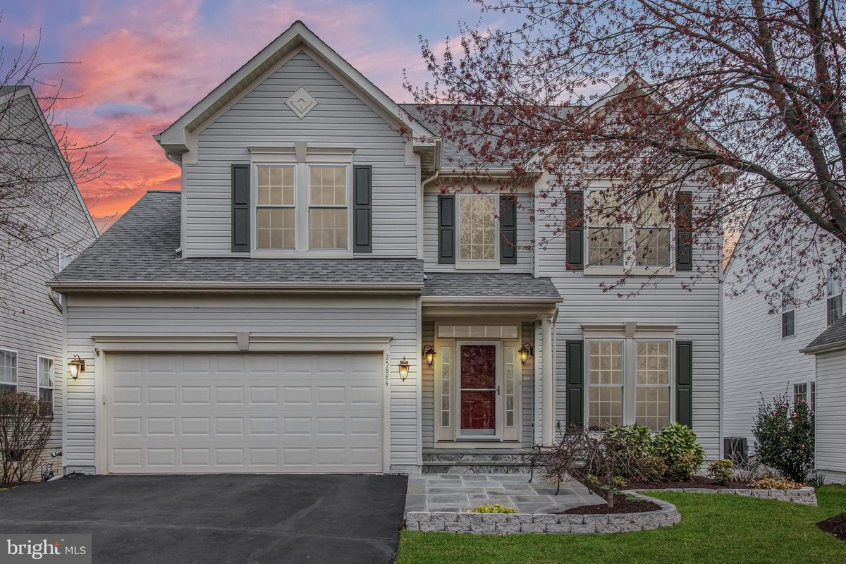See a virtual tour of one of our newest #listings 25884 SPURLING LN #Chantilly #VA  http://tour.c21nm.com/home/C5J3R3  [For sale]pic.twitter.com/OpRnv7lwCu