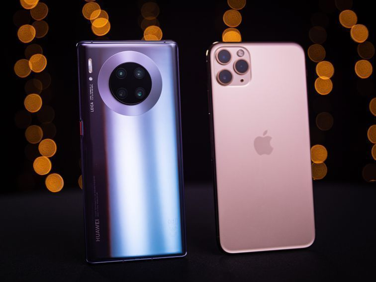 iPhone 11 Pro vs. Huawei Mate 30 Pro in-depth camera comparison buff.ly/36Tqx8M #BEST #TEMPEREDGLASS #SCREENPROTECTOR #BTS #Cracked #Screen #Glass #Fix #JIN #JUNGKOOk #V #RM #SUGA #JHOPE #JIMIN #ARMY #Apple #iPhone11pro #iPhone11ProMax #iPhoneSE2 #Mac #iPad