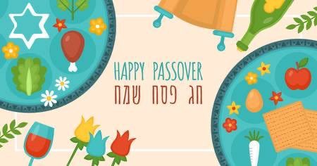 Chag vesame'ach Pesach! Wishing my fellow Jews a Happy Passover. 🙏🏻 #HappyPassover #Passover #Pesach