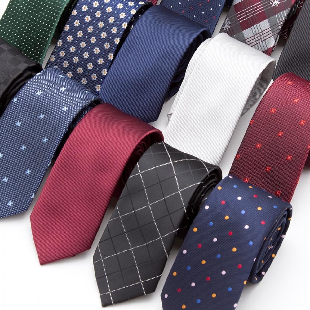 #stylish #fun Classic Style Men's Necktie